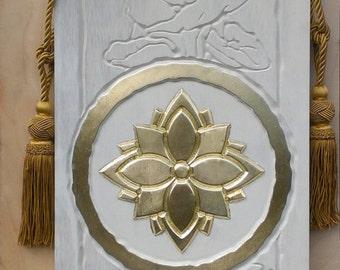 Mists of Pandaria, Golden Lotus sign