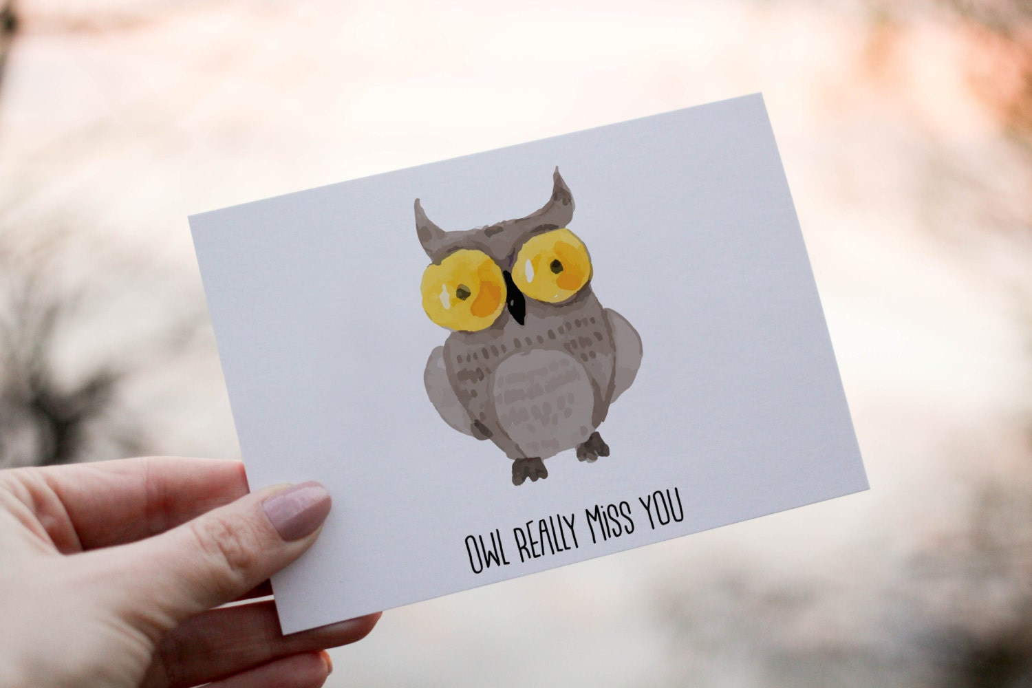 Printable Farewell Card For Coworker Zrom