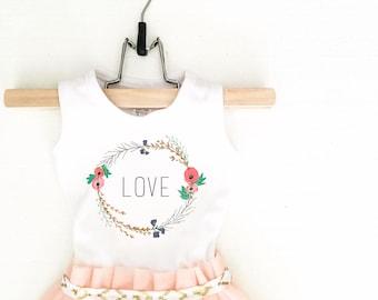 Clothing,girls clothing,baby girls clothing,clothing sets,girl outfit,baby girl clothes,baby girl gifts,baby shirt,girl shirt,kids clothes