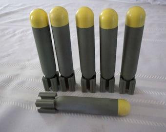 Miniture Bomb Replica