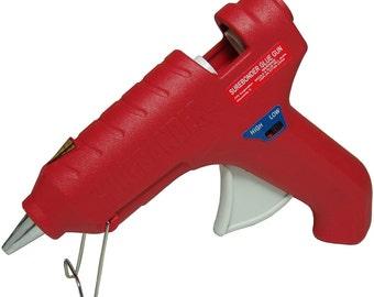 Surebonder Glue Gun