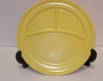 "Watertown Lifetime Ware, 9 1/2"" Grill Plate"