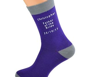 Dating socks