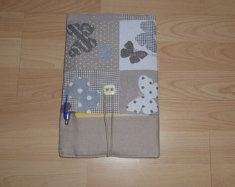 Housse pour tablette Ipad, Galaxy Tab,