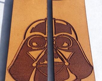 Darth Vader Star Wars Keyring