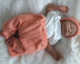 baby photo prop set