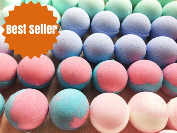 Lovely il 570xN cnz6 Top Search - Elegant best lush bath bombs Beautiful