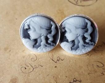 Gems Earrings