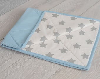 Baby Cotton  Blankets,  Baby Blanket, Cotton baby blanket, Baby Boy Blanket, Blanket Baby, Baby Cot Cover, Cots Blanket