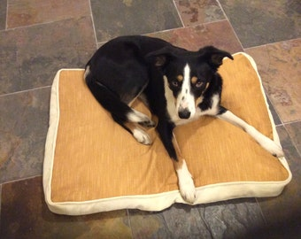 Dog Bed Pet Mat