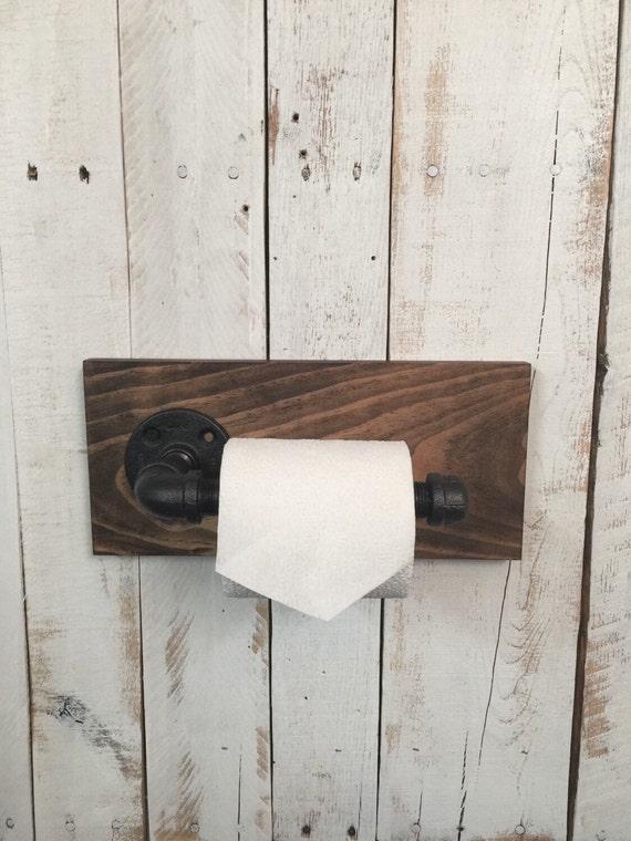 toilet paper holder bathroom toilet paper holder bathroom. Black Bedroom Furniture Sets. Home Design Ideas