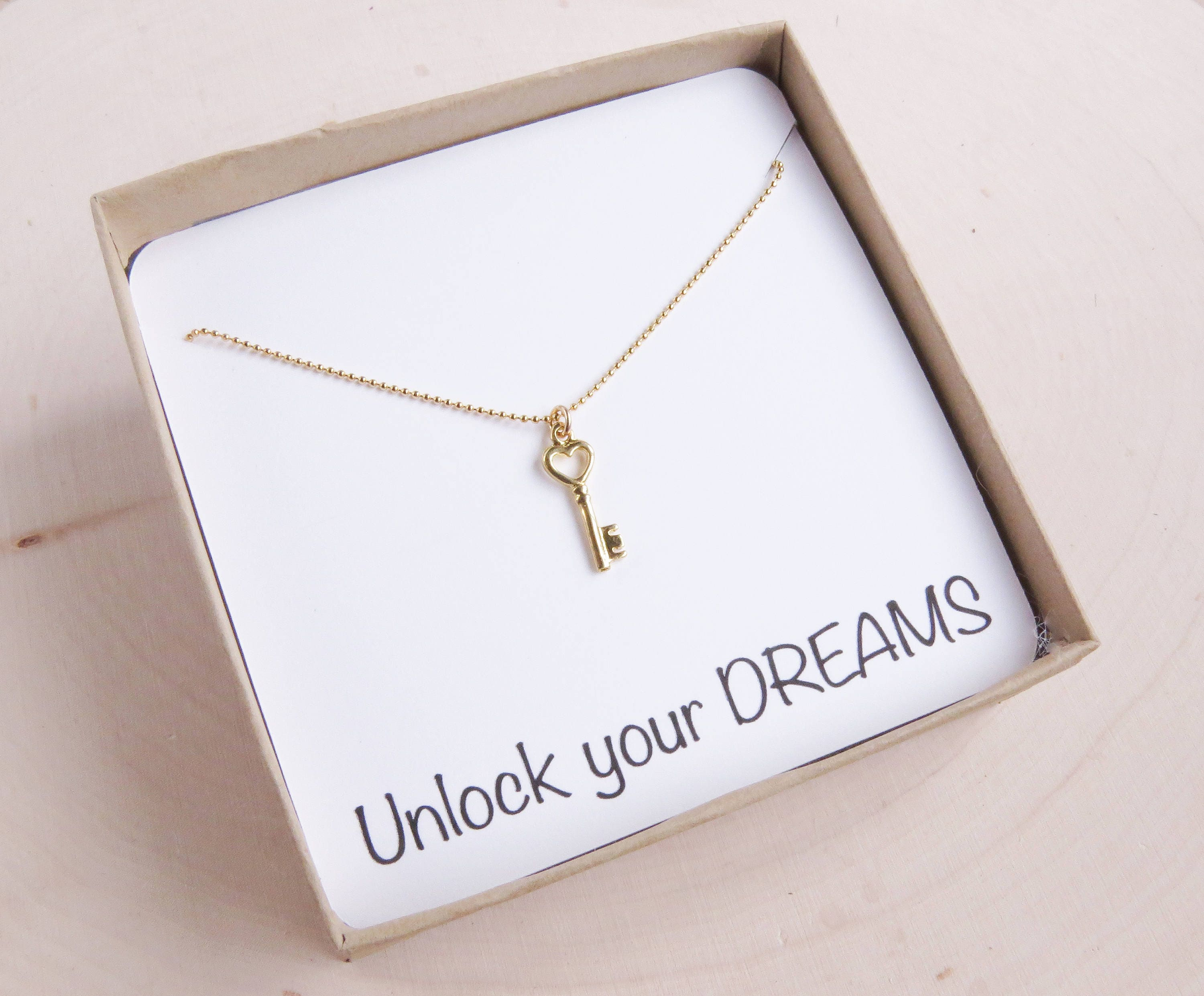 gold key walmart heart plated diamond couples pendant l mom view birthstone name personalized walmartcom larger double necklace