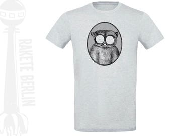 T-Shirt 'maki drawing'