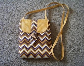 E-Reader Bag or Purse