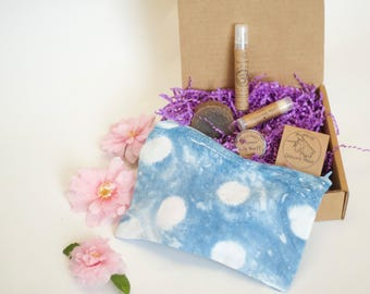 Moon Magic gift box! One time or subscription!