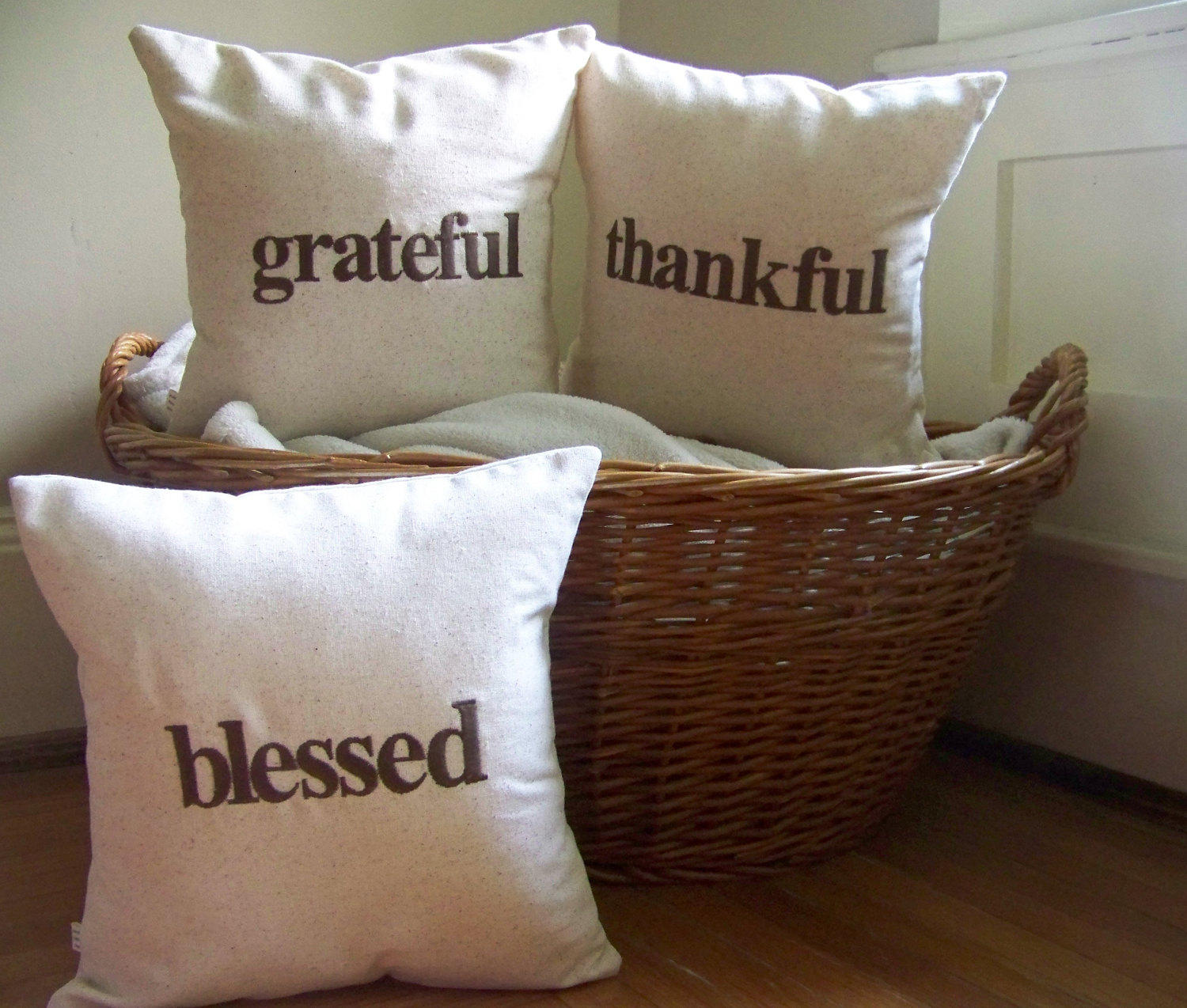 potter collections harry wfrancis francis thanksgiving design pillow pillows throw w