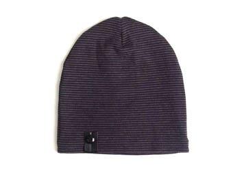 Hat, slouchy beanie, beanie Hat mid-season