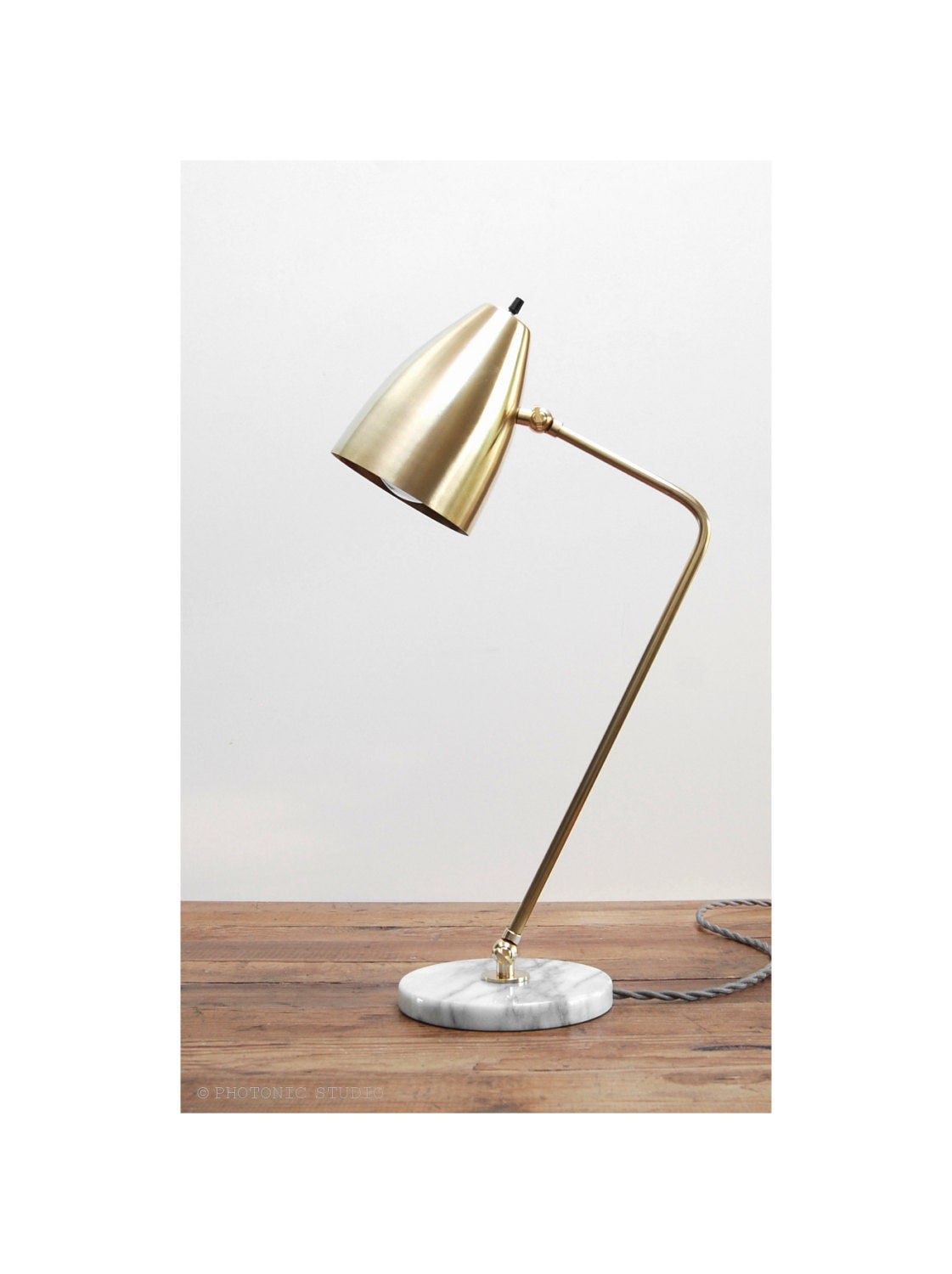 shade lamps lighting within floor design of modern s marvelous interior with room table white sale size full living in decor century standing vintage kirklands for lamp fantastic cool mid macy interesting replacement elegant unusual canada
