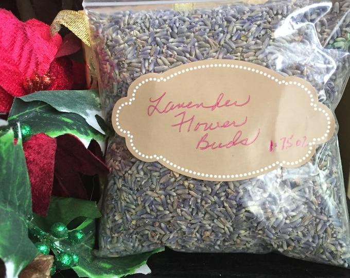 SALE! Lavender Flowers, Lavandula angustifolia, Lavender Buds, Lavender Tea, Lavender Soap Buds, Lavender Sachet, Lavender Oil, High Quality