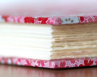 Thick Book Add On to any Journal or Book Purchase