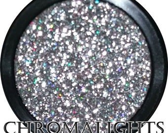 Chromalights Foil FX Pressed Glitter-Starbeam