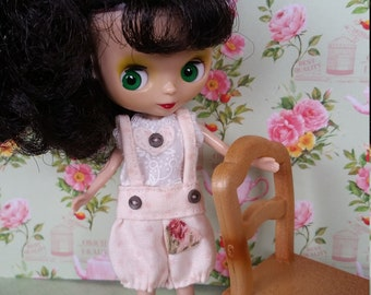 Adorable Petite Blythe Outfit