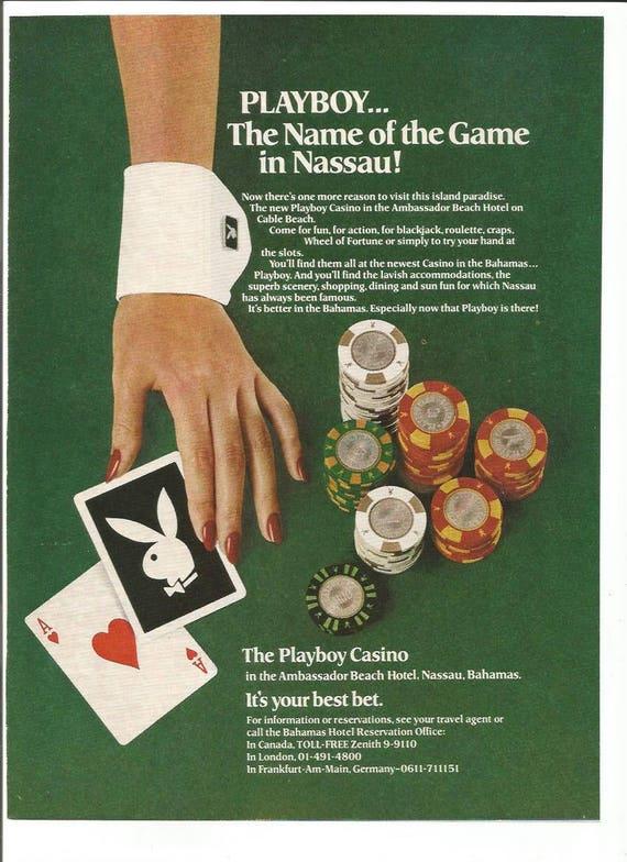 Trucos para ganar en el blackjack