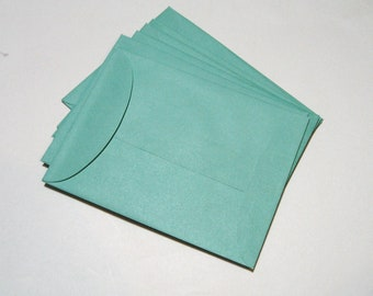 "5.5 Bar - 5 1/2 Bar - Set of 8 Envelopes - 4.375"" x 5.75"""