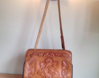 Superb of Mexico, Mexico City handbag purse,