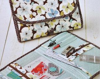 Classmate sewing pattern