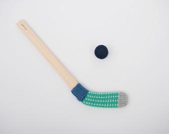Mini Hockey Stick (G.V.B.B.)