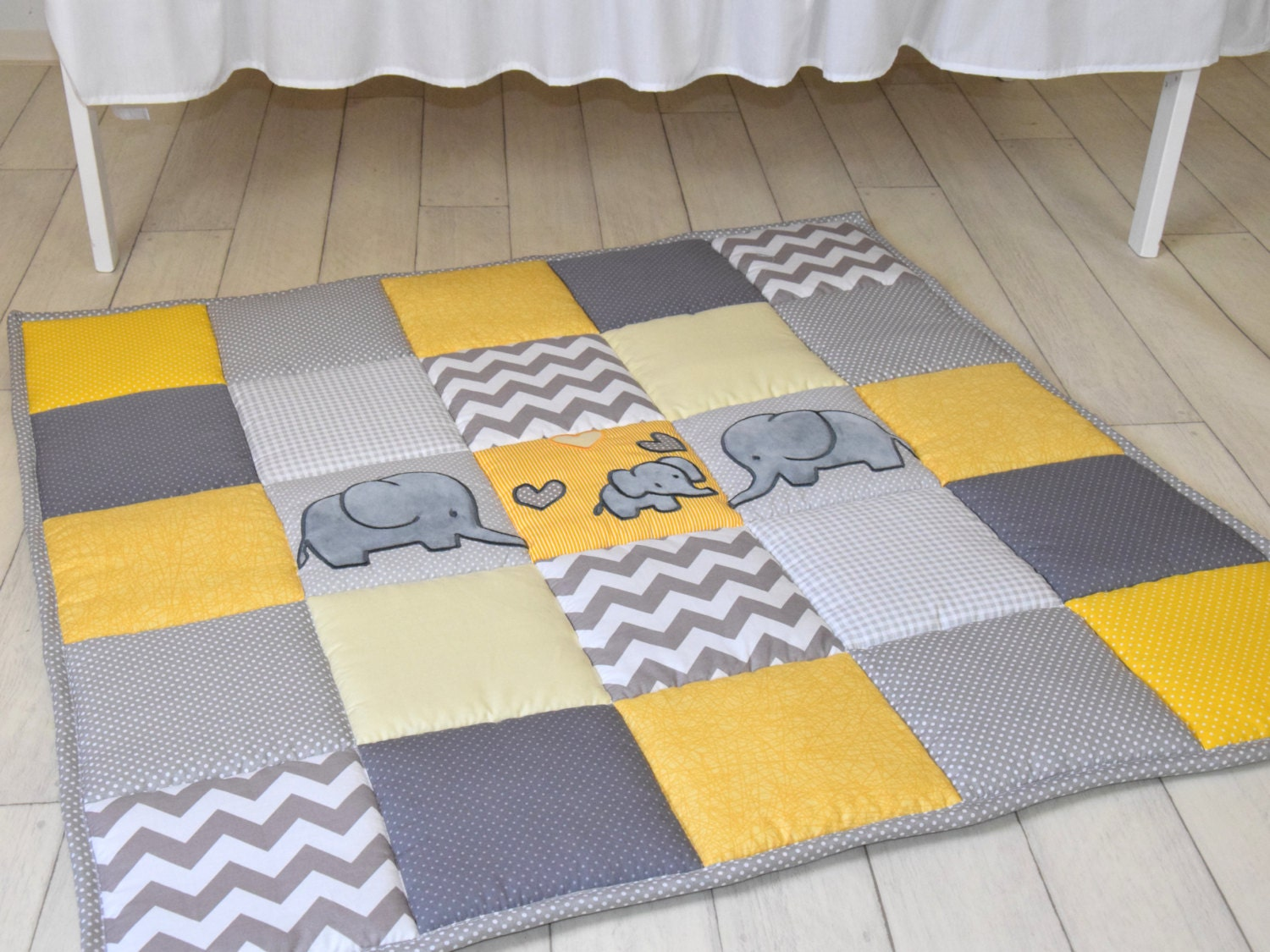 large child play in from item children room rug floor bebe for crawling toys playmat mats mat kids infant carpet baby blanket