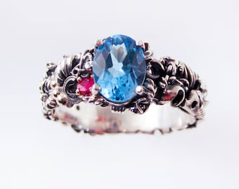 engagement amethyst rings woman fullxfull natural ring oslb listing zoom skull il sterling for punk
