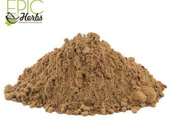 Plantain Leaf Powder - 1 lb