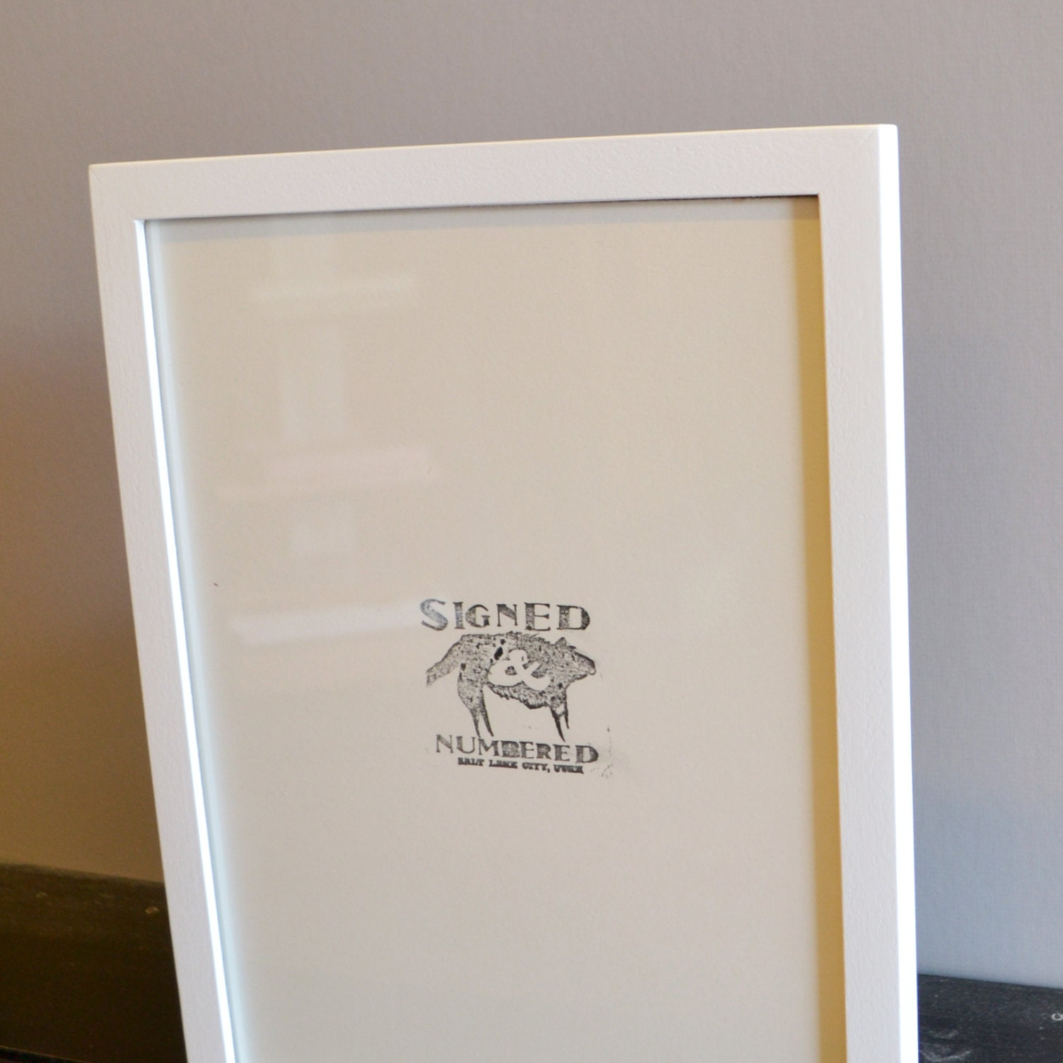 Perfect 11 Picture Frame Pictures - Framed Art Ideas - roadofriches.com
