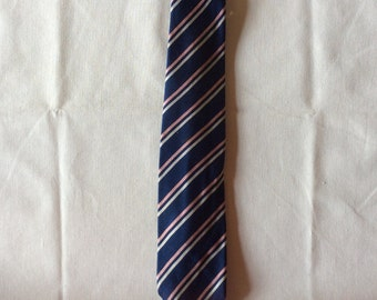 Boys Ties Blue Yellow Or Green Plaid