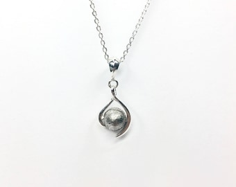 Meteorite necklace meteorite necklaces meteorite jewelry gibeon necklace meteorite necklace gibeon pendant meteorite pendant gibeon gold necklace aloadofball Image collections