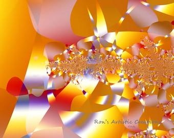Abstract art, Digital art, Fractal art, Digital prints