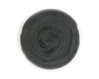 Tropical Activated Charcoal (BEST SELLLER)