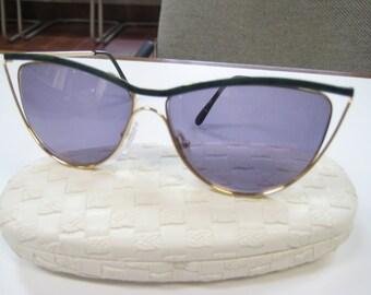 Girard #813 Sun (Made in France)