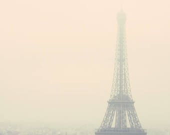 Paris photography, canvas art, paris wall art, Eiffel tower prints, large wall art, Paris canvas, Paris print, canvas wall art, prints