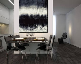Living Room Art, Painting abstract, Abstract Canvas Art, Canvas Painting, Painting, Oversize art, Large Acrylic Art, Original Large Painting