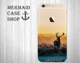 iPhone 7 Case clear iPhone 7 clear Case iPhone 6 clear Case iPhone 6 Case clear iPhone 6 Case protective/CP-11/114