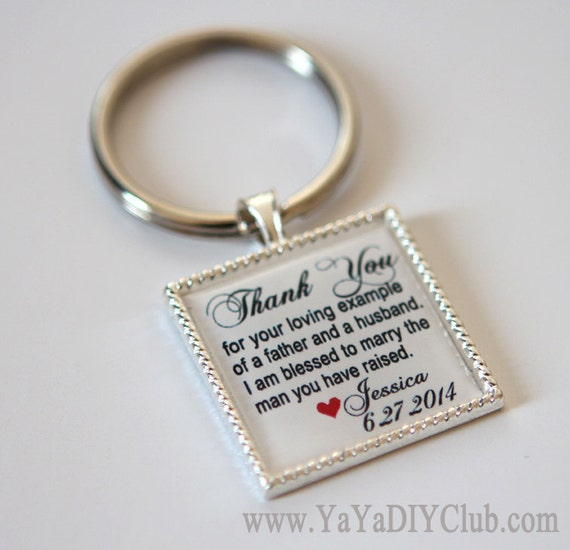 Father Of Groom Gift Father In Law Wedding Gift For Father In