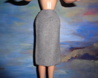 Barbie Skirt years 60/ Excellent condition!