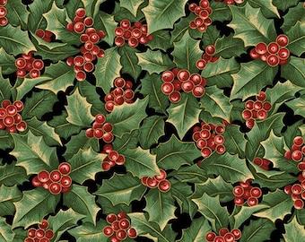 A Festive Season 2652M-12