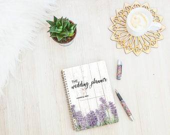 printable planner, wedding planner,  DIY wedding, wedding checklist, wedding binder,  wedding diary,  printable wedding , wedding organizer