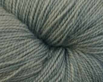 Mudstones High Twist Sock Yarn