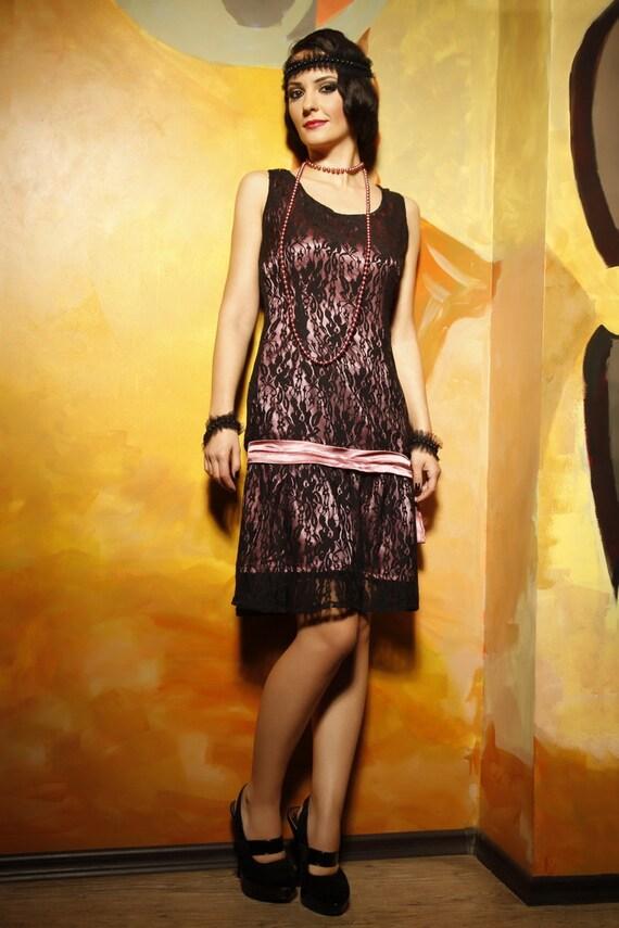 Long Flapper Prom Dresses_Prom Dresses_dressesss