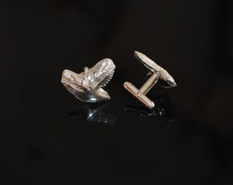 Swimming Lessons Cufflinks